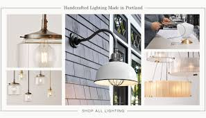 design house lighting replacement parts classic american lighting and house parts rejuvenation