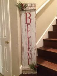 best 25 christmas pallet signs ideas on pinterest christmas