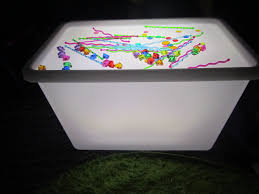 what is a light box used for in art light table toys 101 epic childhood