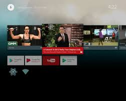raspberry pi android android tv based on 7 1 2 nougat hits the raspberry pi 3