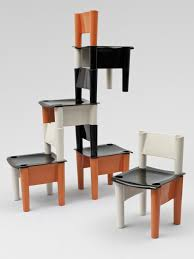 serious play mid century furniture modern and mid century