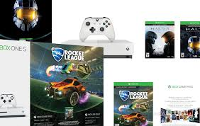 player unknown battlegrounds xbox one x bundle pre x xbox one s bundles just popped up in white slashgear
