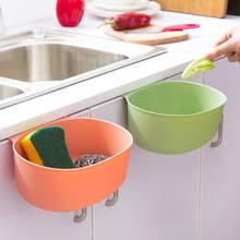 Kitchen Cabinet Waste Bins by Popular Cabinet Waste Bin Buy Cheap Cabinet Waste Bin Lots From