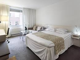hotel riverton gothenburg sweden booking com