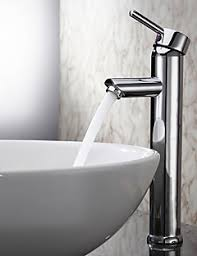 Contemporary Faucets Cheap Sprinkle Sink Faucets Online Sprinkle Sink Faucets For 2017