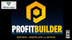 themes builder 2 0 wp profit builder 2 0 review mints app 2 0 bonus internet
