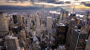 New York City Wallpapers For Your Desktop by New York City Wallpaper Widescreen Wallpapersafari