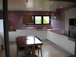 cuisine carrelage gris cuisine avec carrelage gris quelles couleurs l associer id es