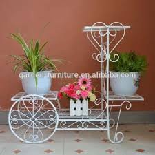 garden ornaments wholesale handmade decoration antique outdoor 3