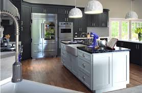 Mocha Shaker Kitchen Cabinets Rta Wood Kitchen Cabinets Ready To Assemble Kitchen Cabinets Cheap