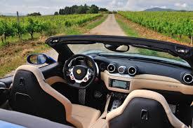 Ferrari California Specs - ferrari california t review price and specs pictures ferrari