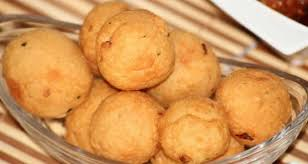 comment cuisiner l igname cameroon cameroun cuisine la recette des croquettes d igname