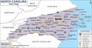 map of virginia and carolina with cities best photos of carolina state capital map carolina