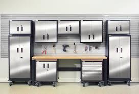 steel cabinets modular garage organization u0026 storage