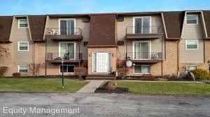 condos for rent in boardman oh from 325 hotpads