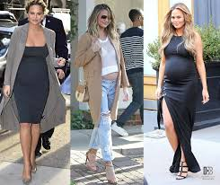 pregnancy fashion 5 tips for staying fabulous during pregnancy dynamically branded