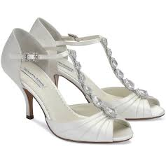 2 inch heel wedding shoes 3 inch heel wedding shoes benjamin wedding shoes