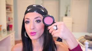 halloween pirate makeup pirate costume party make up tutorial youtube