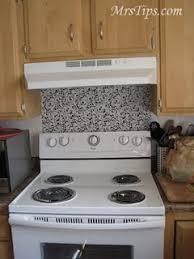 17 best backsplash for stove images on pinterest kitchen stove