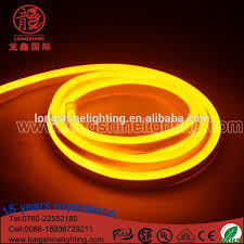 ribbon light led neon ribbon lights led neon ribbon lights suppliers and