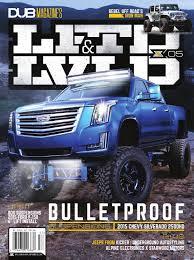 starwood motors ram dub magazine u0027s lftd u0026lvld issue 5 by dub issuu