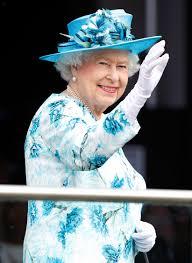 Queen Elizabeth 2 Longer May She Reign Queen Elizabeth Ii U0027s Record Breaking Rule