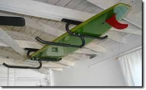 Ceiling Mount Storage by Surfboard Storage Racks U2013 Ceiling Mounted Modular U2013 Gatekeeper
