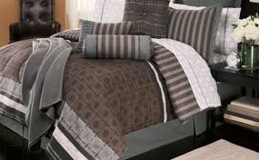 may 2017 u0027s archives brown bedding sets queen best place to buy