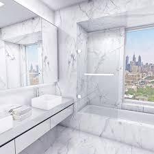 bath door glass vigo rialto 34 in bathtub door with 3125 in clear glass and