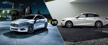 nissan altima 2015 vs chevy malibu ford fusion vs 2016 chevy malibu
