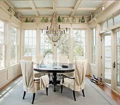 Simple Sunroom Designs Dining Room Sunroom Ideas Fascinating Sunroom Dining Room Home