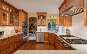 Garage 1217 by 1217 B Street Petaluma Ca 94952 Mls 21718379 Coldwell Banker