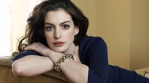anne hathaway nude pic actress anne hathaway u0027s nude photos leaked cineplanethub