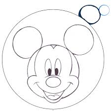 mickey mouse colouring sheets mickey mouse colouring