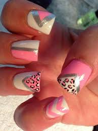 258 best random nail art images on pinterest make up pretty