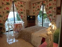 chambre hote menton chambre d hôtes olguita chambre d hôtes menton