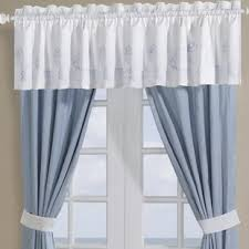 theme valances theme valances wayfair