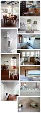 Kitchen And Bedroom Design 71 Best Designing Images On Pinterest Flea Markets The Room And