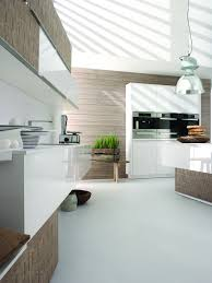 logiciel 3d cuisine logiciel 3d cuisine frais plan 3d piscine terrasse logiciel home
