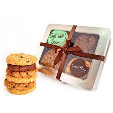 halloween cookie tins gourmet cookies u0026 cupcakes toronto order custom cookies today