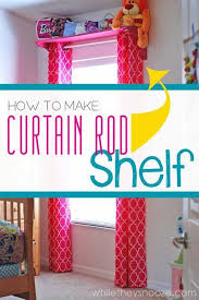 Best  Kids Room Organization Ideas On Pinterest Organize - Childrens bedroom organization ideas