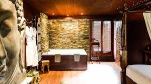 hotel avec dans la chambre oise les granges d haillancourt hôtel et chambre avec
