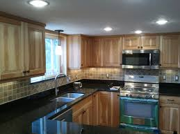 Bathroom Lighting Design Ideas by Recessed Lighting In Kitchen Led Kitchen Lightingled Kitchen