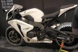 Winter Motorcycle Tires Winter Helmet Or Heels I U0027m Comfortable In Either