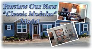 clayton homes models clayton homes of rock hill sc mobile modular manufactured homes