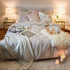 Best Spice Up Your Space Images On Pinterest Bedroom Ideas - Bedroom ideas small spaces