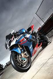 top 25 best suzuki gsx r 1000 ideas on pinterest suzuki gixxer