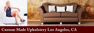 Furniture Upholstery Los Angeles Furniture Upholstery Los Angeles
