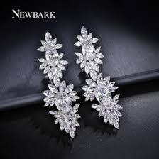 clip on earrings australia oval clip earrings australia new featured oval clip earrings at