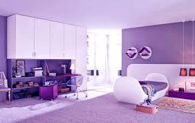 purple and brown bedroom download bedroom decorating ideas for teenage girls purple purple